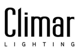 Climar