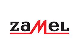 Zamel