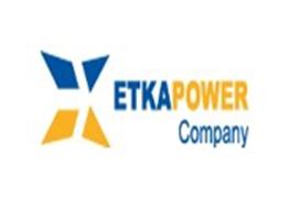 Etka power company