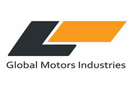 Global motors industries