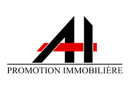 Promotion immobiliers